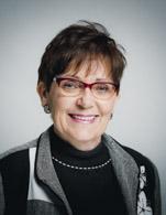 Marilynne Hebert