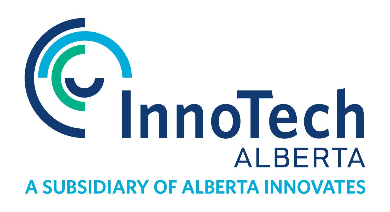 InnoTech Alberta logo