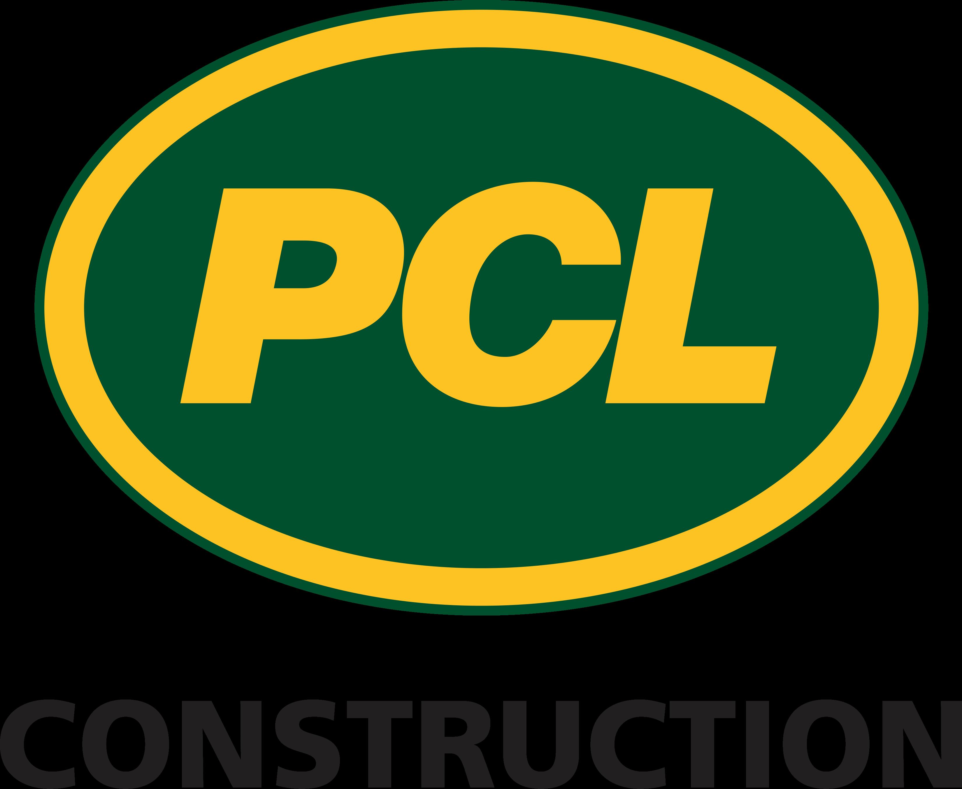 PCL SMART Construction Technology Challenge | Alberta Innovates