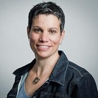 Deanne Langlois-Klassen, PhD
