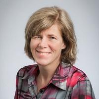Kathryn Graham, PhD
