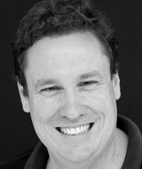 Tom Keenan, PhD